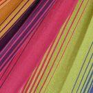 Refresh Rainbow Plaid