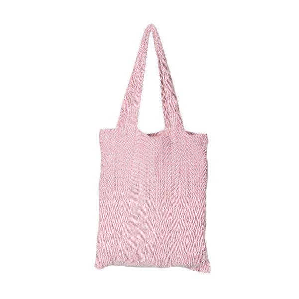'Natural' Pink Babyhängematte